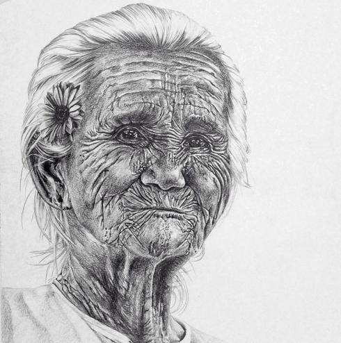 oldlady3