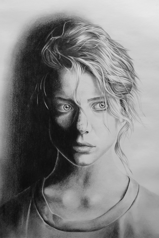 PortraitGirl